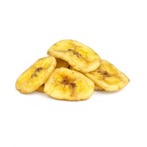 uweigh banana chips