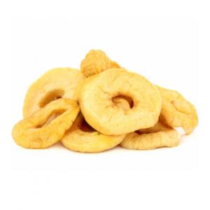 uweigh dried apple rings