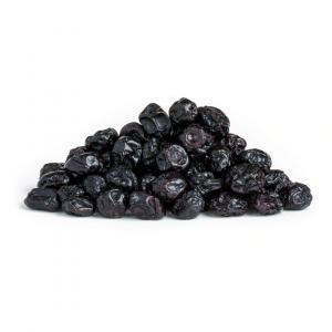 uweigh dried blueberries