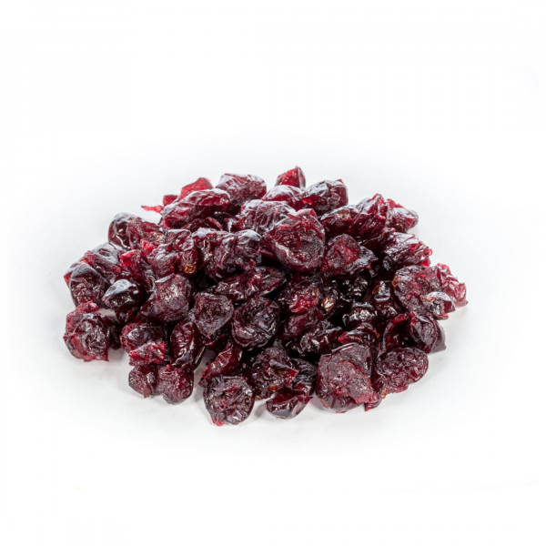 uweigh dried cranberries