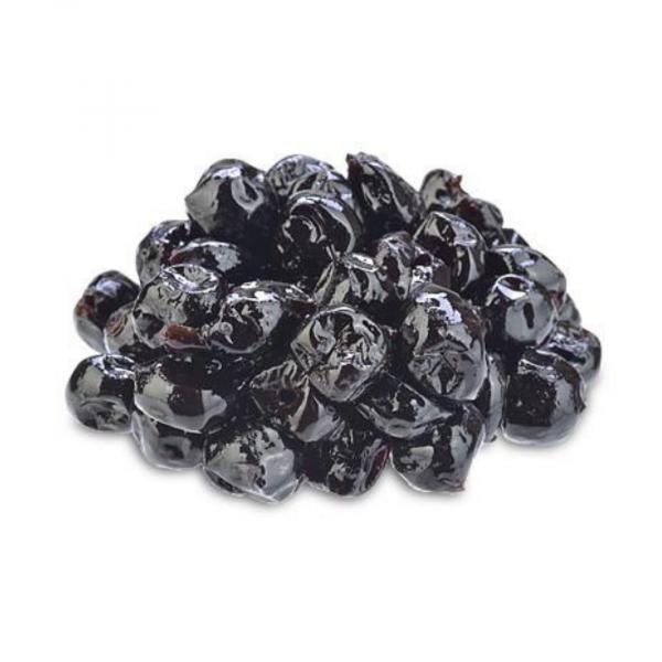 uweigh dried sour cherries