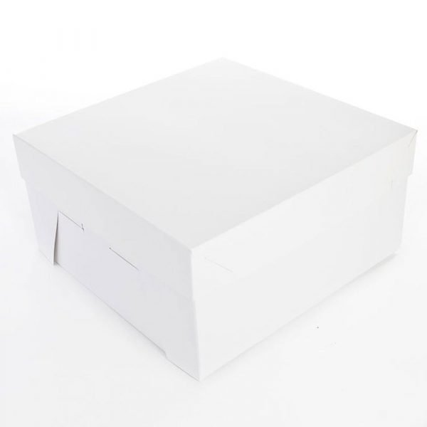 uweigh cake boxes closed