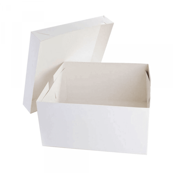 uweigh cake boxes open