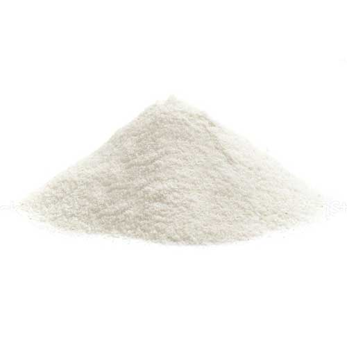 uweigh ground rice