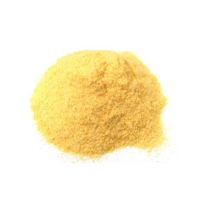 uweigh polenta yellow cornmeal