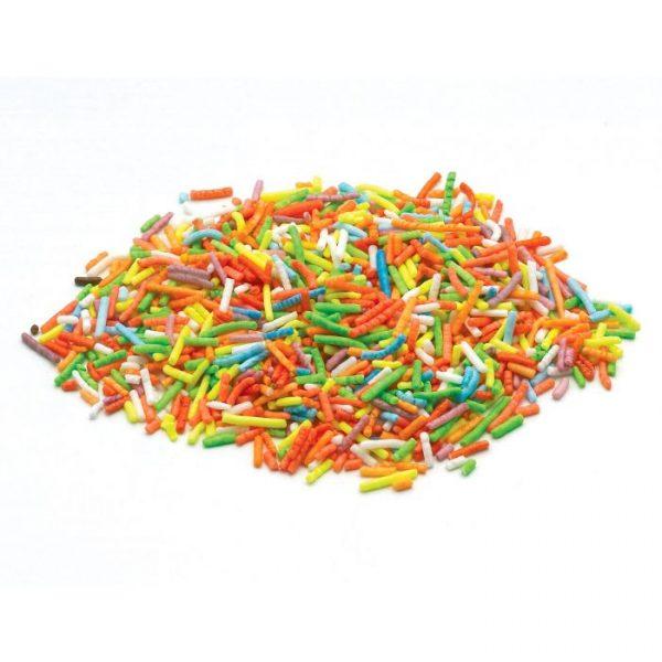 uweigh Sugar Strands