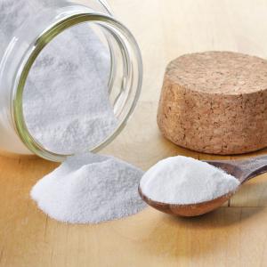 uweigh baking powder