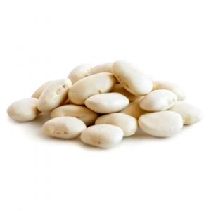 uweigh butter beans