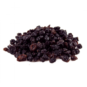 uweigh dried currants