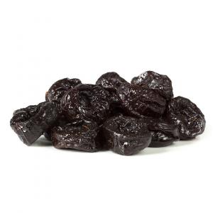 uweigh dried prunes