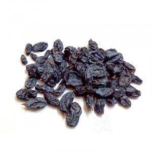 uweigh dried raisins seedless black flame