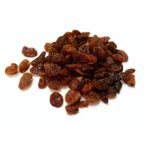 uweigh dried sultanas