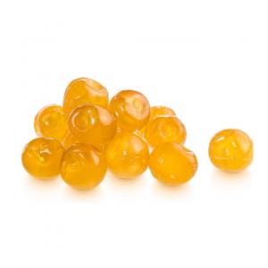 uweigh gold glace cherries