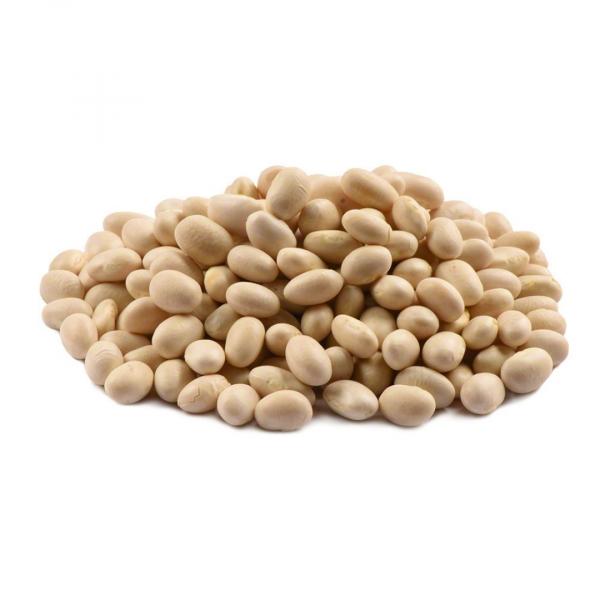uweigh haricot beans