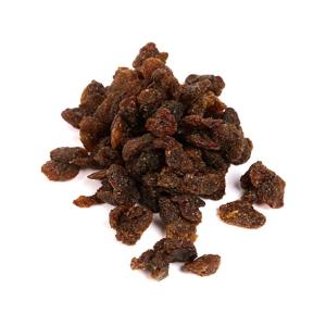 uweigh lexia raisins