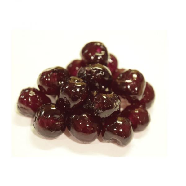 uweigh naturally coloured cherries