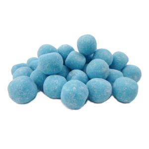 uweigh blue raspberry bon bons