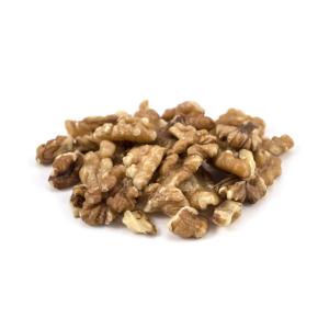uweigh broken walnut pieces