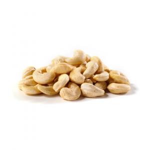 uweigh whole raw cashew nuts