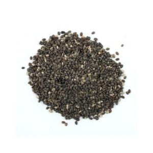 uweigh chia seeds