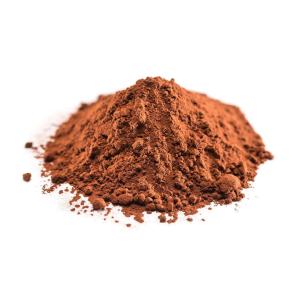 uweigh cocoa