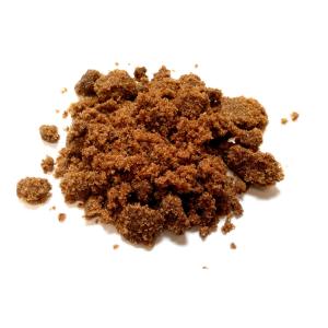 uweigh dark brown sugar