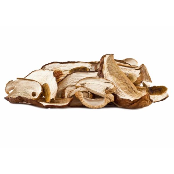 uweigh dried mixed mushrooms
