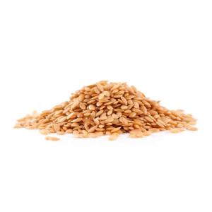 uweigh golden linseed flaxseed