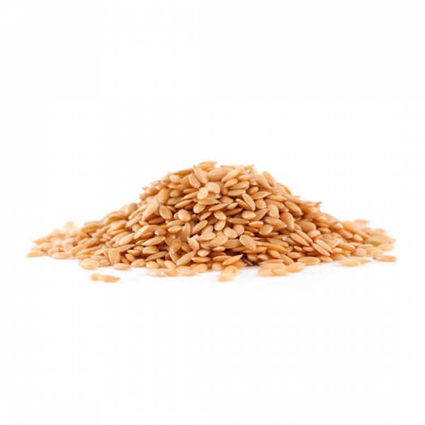 uweigh golden linseed flaxseed