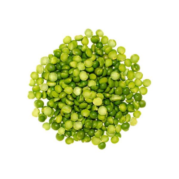 uweigh green split peas