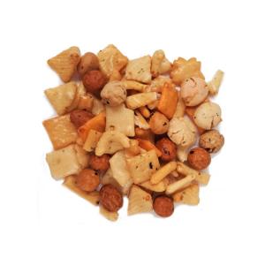 uweigh japanese rice crackers