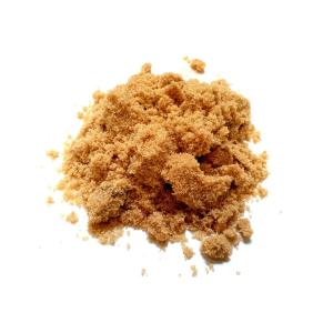 uweigh light brown sugar