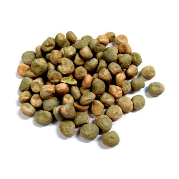 uweigh marrowfat peas