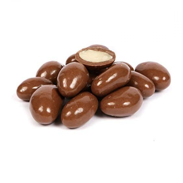uweigh milk chocolate brazils