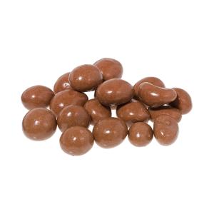 uweigh milk chocolate peanuts