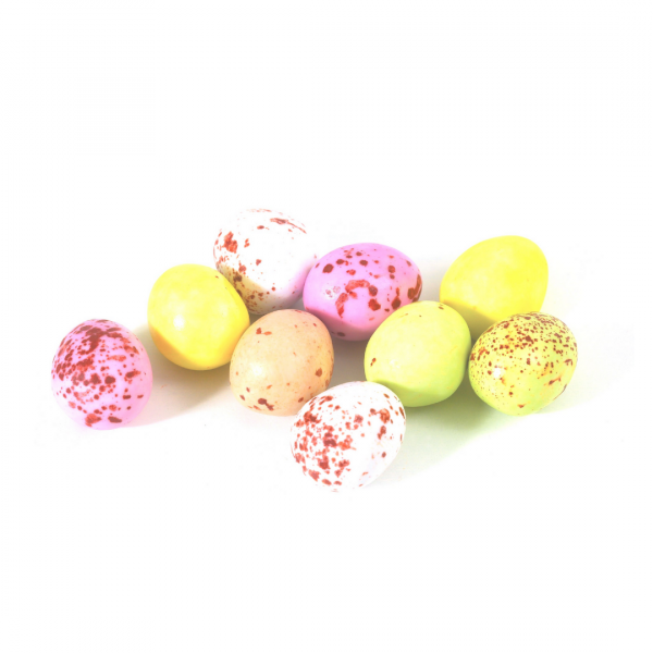 uweigh mini eggs