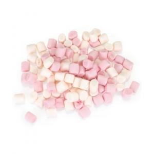 uweigh mini marshmallows