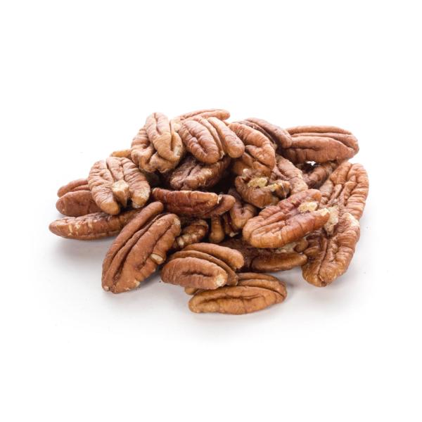 uweigh pecan nuts