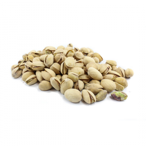 uweigh pistachios roasted and salted