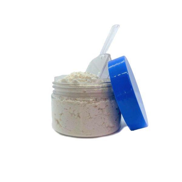 uweigh plain flour all purpose flour
