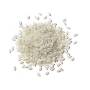 uweigh short grain white rice pudding rice risotto rice