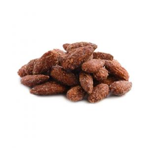 uweigh smoked almonds