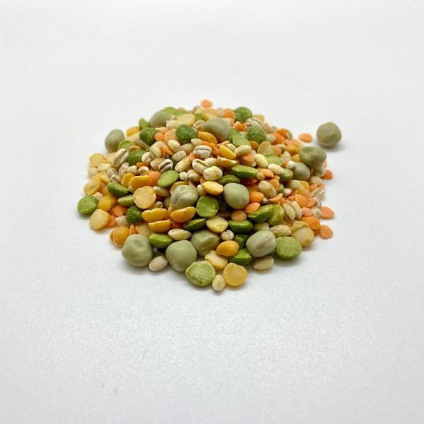 uweigh soup broth mix
