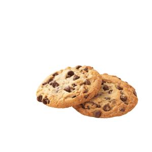 uweigh vanilla cookie mix