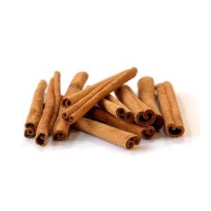 uweigh Cinnamon Sticks