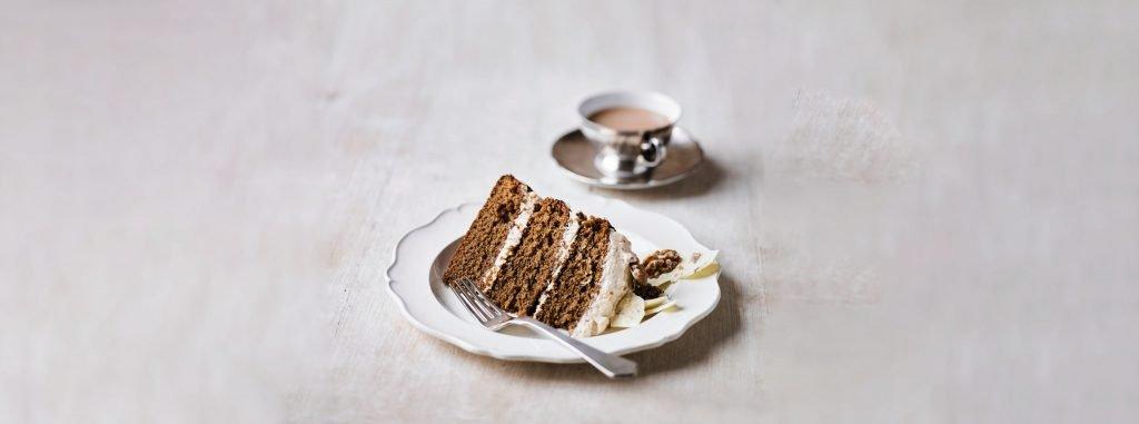 uweigh coffee cake mix recipe