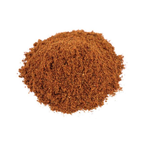 uweigh baharat spice mix