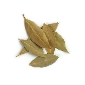 uweigh bay leaves