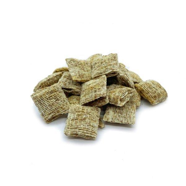 uweigh bitsize mini shredded wheat cereal