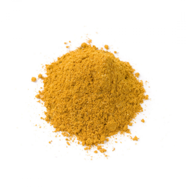 uweigh bombay potato spice mix